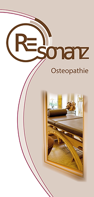 Osteopathie_2.png