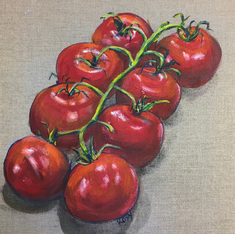 Rosy Red Tomatoes.jpg