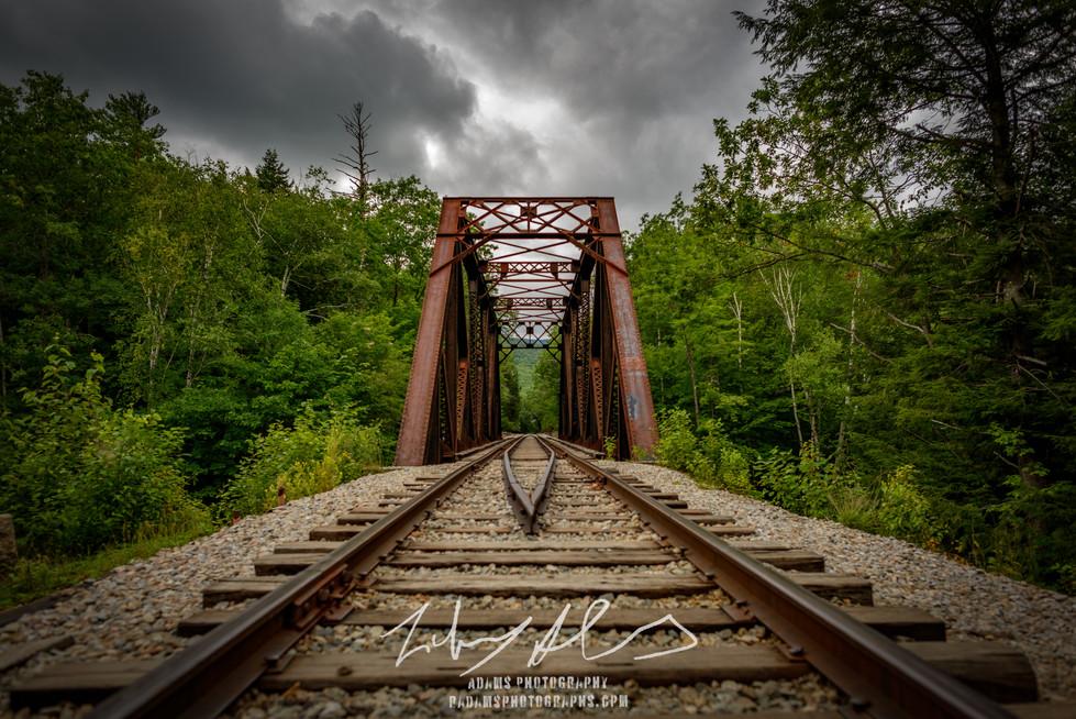 New Hampshire Railway