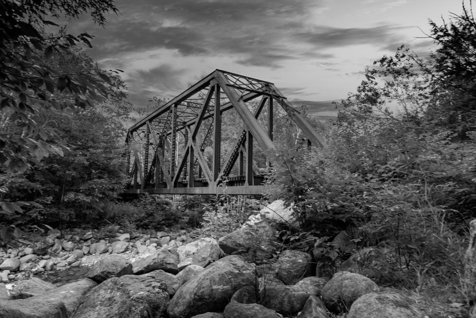 NH_ Train_Bridge_2_BWjpg