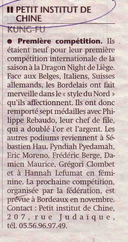 2005 10 13 sud ouest