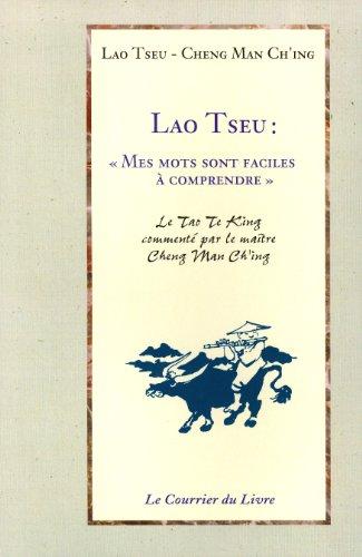 CMC laotseu