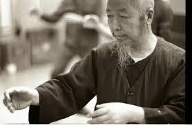 4e cours d'été de tai chi chuan ouvert à tous !!