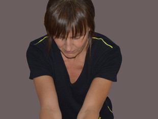 Atelier massage TUI-NA de ce week-end : Encore 1 place disponible !!