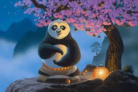 A la rentrée de septembre, cours de tai chi chuan pour les enfants !!