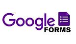 logo google form.png