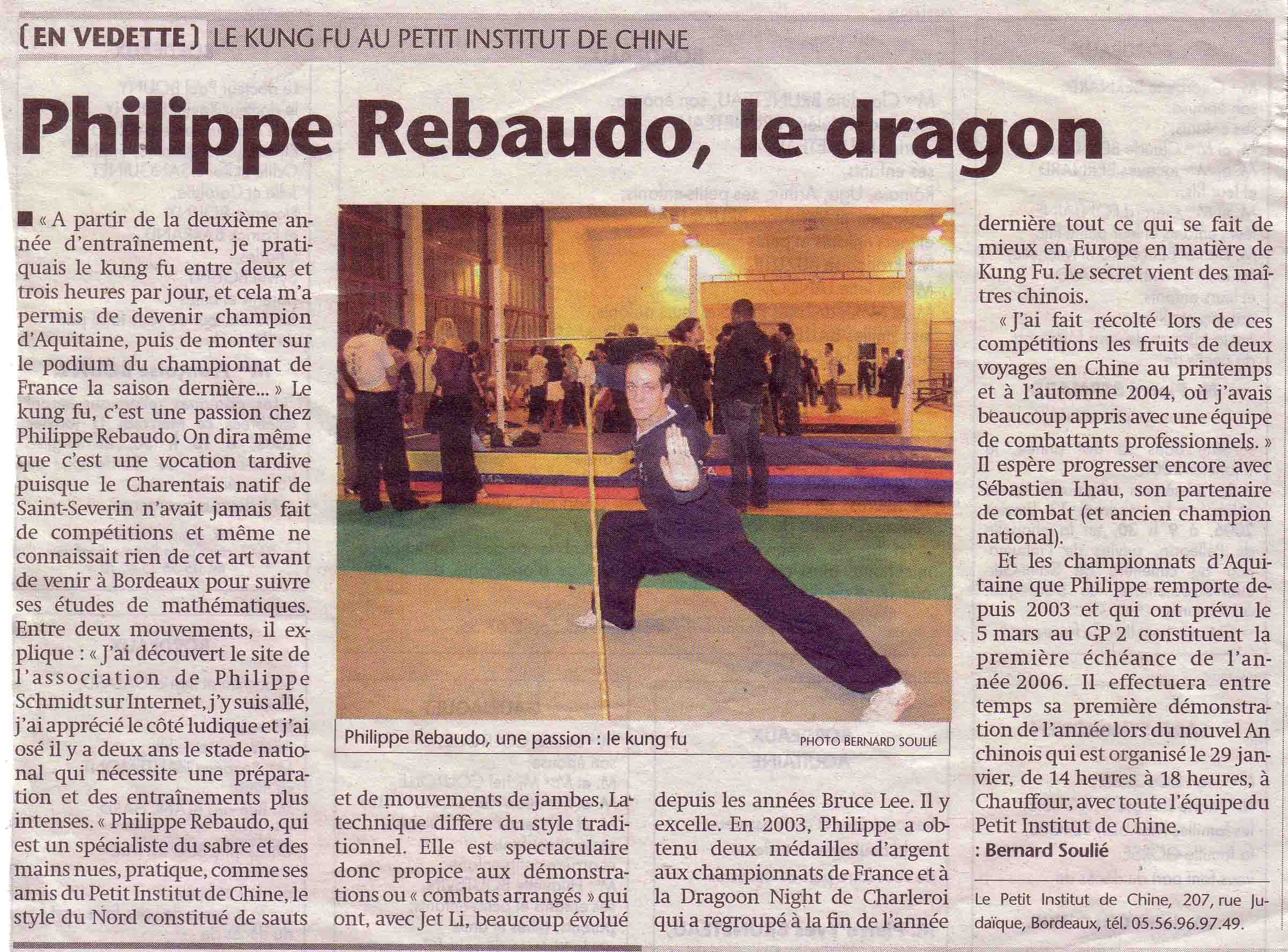 2006 01 11 sud ouest