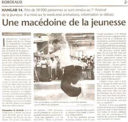 article_so_festival