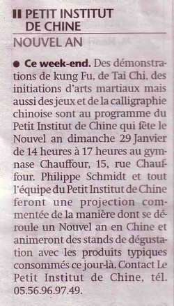 2006 01 25 sud ouest