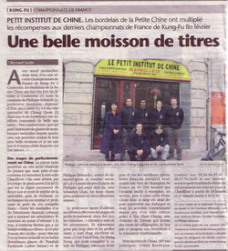 2005 03 30 sud ouest