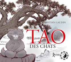 _TAO_des_chats_