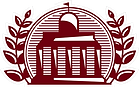 west ham-Logo-PNG.png