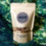 Granola New IMG_8365.jpg