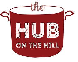 Hub on te Hill