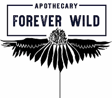 Forever wild apothecary