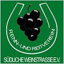 Logo Herxheim.jpg