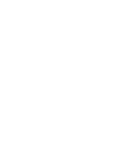 logo-horses-and-heroes.png