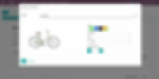 New - Odoo.png