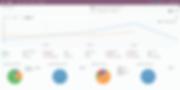 Leads Analysis - Odoo.png