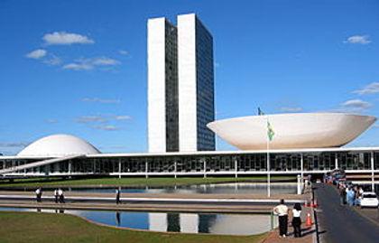 300px-Congresso_do_Brasil.jpg
