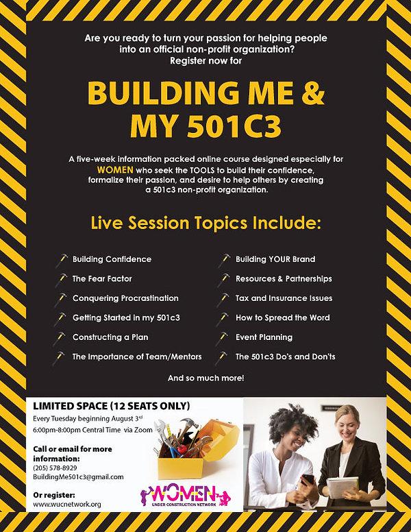 Building-Me-Flyer-v5.jpg