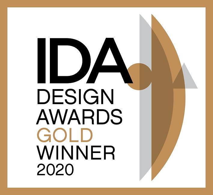 IDA 20-Gold.jpg