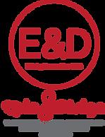 EPIC8_weblogoREV06.png