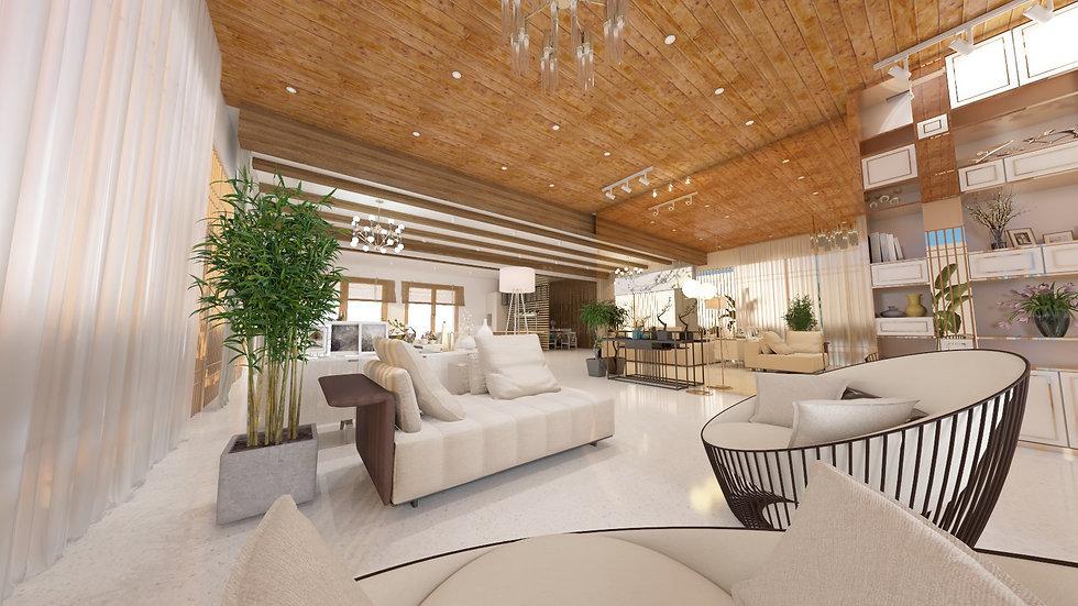 bangsar_residence_lounge.jpg
