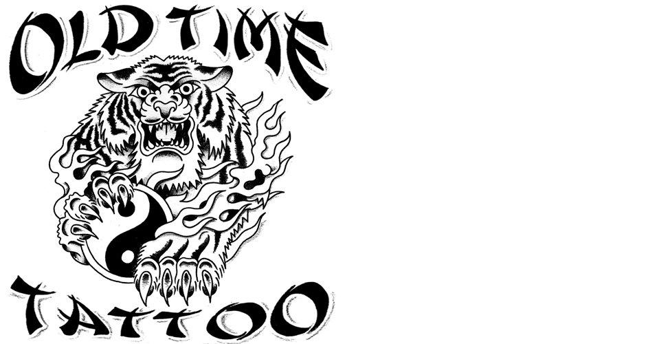 tigerheaderws.jpg