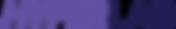 Hyperlab Logo.png