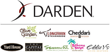 logo-darden-3-hires.jpg