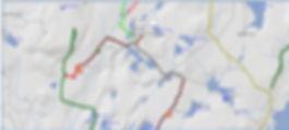 Map#7 (2).jpg