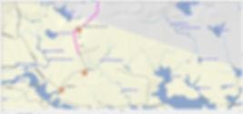 Map#13 (2).jpg
