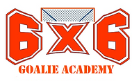 6x6_LogoPNG.png