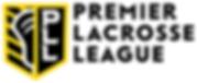 premiere_lacrosse_league_logo.png