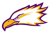 Athletic Logo.png