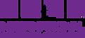 IlEA.logo.png