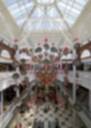 27 V&A Atrium.jpg