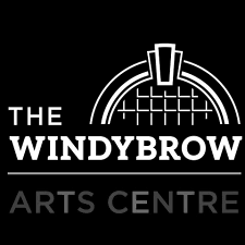 Windybrow Arts Centre