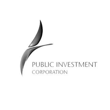 Public Investment Corp.