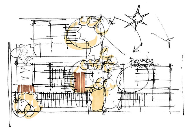 CT_4371_00-Concept 02.jpg