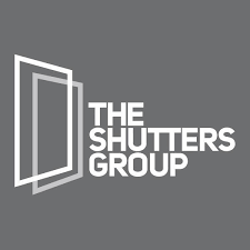 The Shutters Group