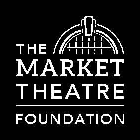 The Market Theatre Foundation
