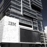 IBM HQ.jpg