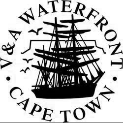 •	V&A Waterfront Holdings (Pty) Ltd