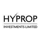 Hyprop Investemetns Ltd