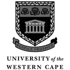 University of the Western Cape