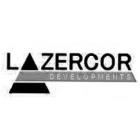 Lazercor