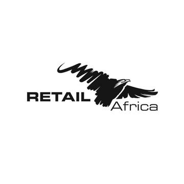 Retail Africa