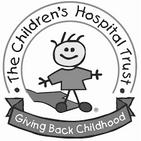 The Children's Hospital trust